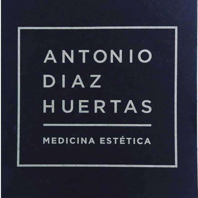 Dr. Antonio Díaz Huertas - MEDICINA ESTÉTICA